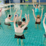 Hospital Hydrotherapy- Pregnancy, pain and anxiety