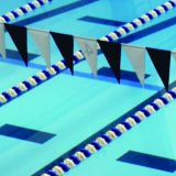Choosing the right swim school/public pool