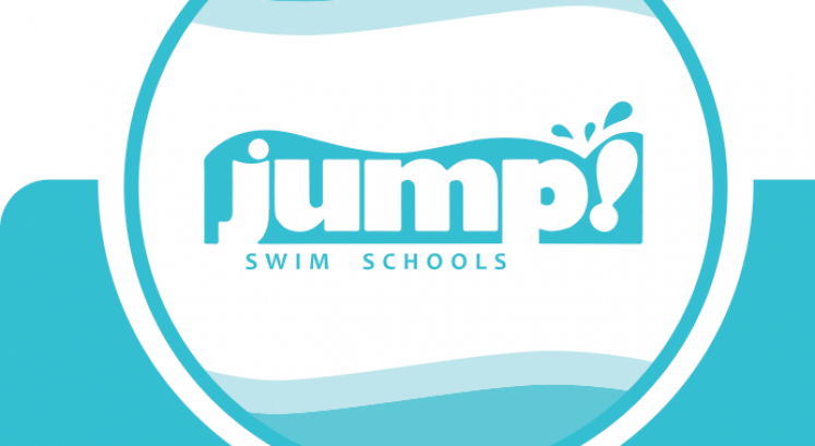 JUMP! Swim Schools – Port Kennedy